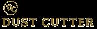 Dust Cutter logo